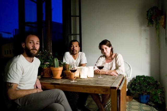 Openhouse_Project_Barcelona_The_Kitchen_Nobu_Kawagoe_Andrew_Trotter_Mariluz_Vidal