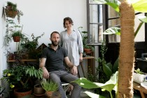 Openhouse_Project_Barcelona_The_magazine_Andrew_Trotter_Mariluz_Vidal