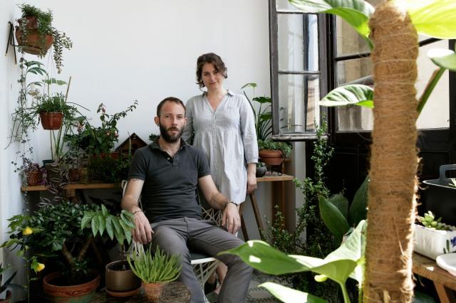 Openhouse_Project_Barcelona_The_magazine_Andrew_Trotter_Mariluz_Vidal