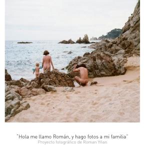 Openhouse Project exhibitions #2 : photography : romanyñan