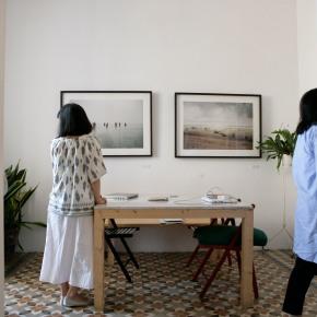 visit the exhibition : mikelbastida