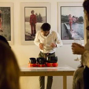 Music Night #4 : Feliu Ribera Riera & FakeConcerts