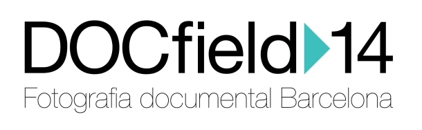 LOGO DOCfield>14 COLOR