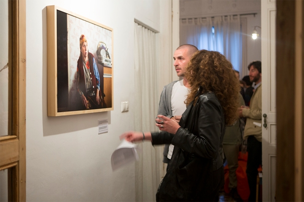openhouse-project-barcelona-photography-exhibition-camilla-de-maffei-the-visible-mountain-sarajevo-1