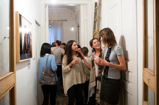 openhouse-project-barcelona-photography-exhibition-camilla-de-maffei-the-visible-mountain-sarajevo-11