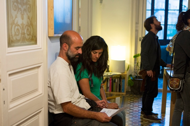 openhouse-project-barcelona-photography-exhibition-camilla-de-maffei-the-visible-mountain-sarajevo-12
