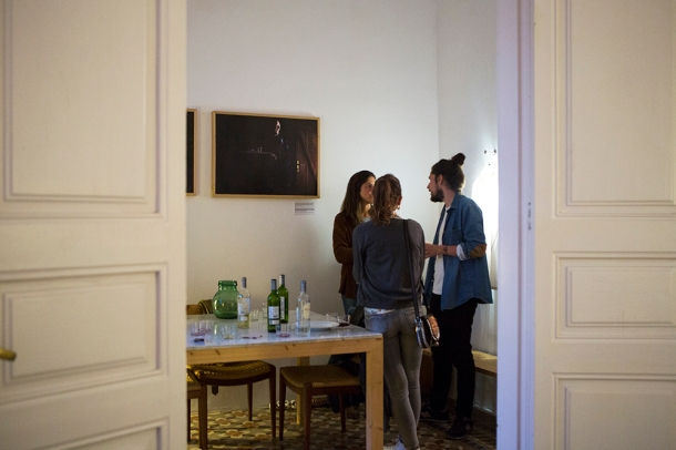 openhouse-project-barcelona-photography-exhibition-camilla-de-maffei-the-visible-mountain-sarajevo-14