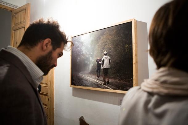 openhouse-project-barcelona-photography-exhibition-camilla-de-maffei-the-visible-mountain-sarajevo-17