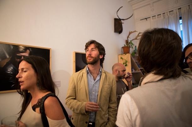 openhouse-project-barcelona-photography-exhibition-camilla-de-maffei-the-visible-mountain-sarajevo-3