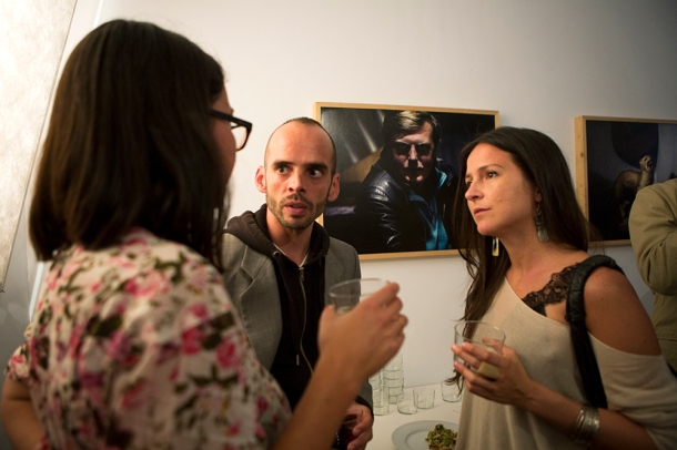 openhouse-project-barcelona-photography-exhibition-camilla-de-maffei-the-visible-mountain-sarajevo-4