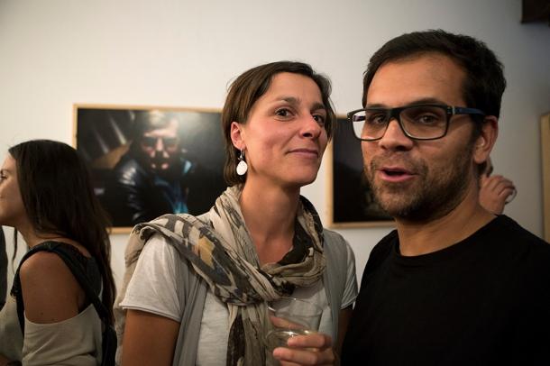openhouse-project-barcelona-photography-exhibition-camilla-de-maffei-the-visible-mountain-sarajevo-7