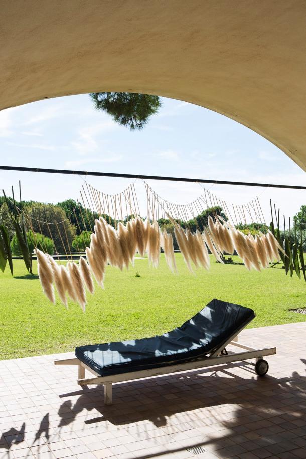 OPENHOUSE-MAGAZINE-PICNIC-MESSY-MEAL-KINFOLK-LA-RICARDA-GATHERING-BARCELONA-2014-FOTO-MARILUZ-VIDAL-012