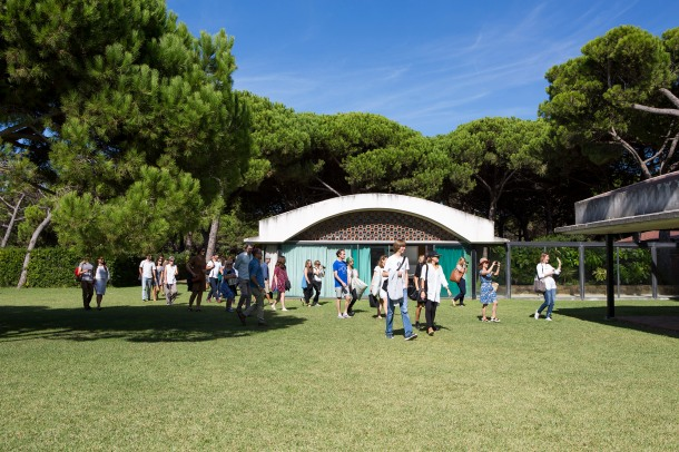 OPENHOUSE-MAGAZINE-PICNIC-MESSY-MEAL-KINFOLK-LA-RICARDA-GATHERING-BARCELONA-2014-FOTO-MARILUZ-VIDAL-015