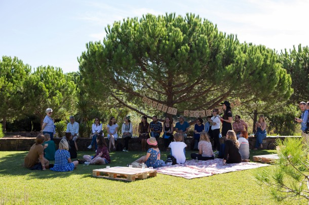 OPENHOUSE-MAGAZINE-PICNIC-MESSY-MEAL-KINFOLK-LA-RICARDA-GATHERING-BARCELONA-2014-FOTO-MARILUZ-VIDAL-018