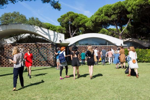 OPENHOUSE-MAGAZINE-PICNIC-MESSY-MEAL-KINFOLK-LA-RICARDA-GATHERING-BARCELONA-2014-FOTO-MARILUZ-VIDAL-023