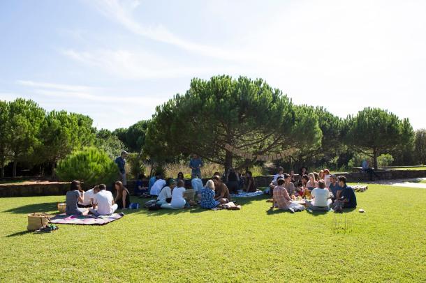 OPENHOUSE-MAGAZINE-PICNIC-MESSY-MEAL-KINFOLK-LA-RICARDA-GATHERING-BARCELONA-2014-FOTO-MARILUZ-VIDAL-044