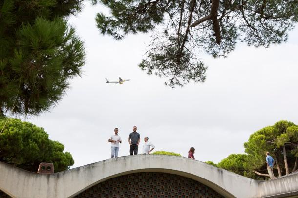 OPENHOUSE-MAGAZINE-PICNIC-MESSY-MEAL-KINFOLK-LA-RICARDA-GATHERING-BARCELONA-2014-FOTO-MARILUZ-VIDAL-075