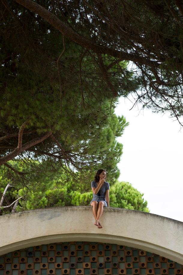 OPENHOUSE-MAGAZINE-PICNIC-MESSY-MEAL-KINFOLK-LA-RICARDA-GATHERING-BARCELONA-2014-FOTO-MARILUZ-VIDAL-077