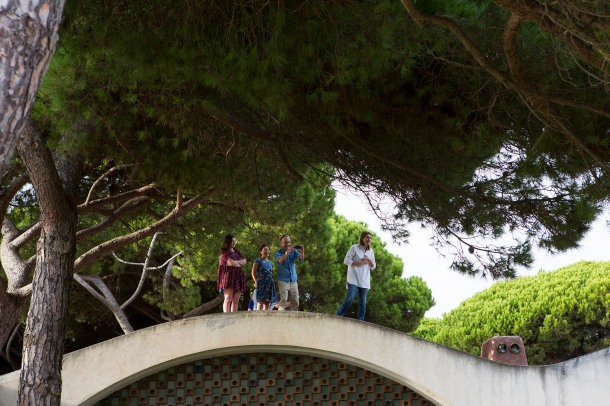 OPENHOUSE-MAGAZINE-PICNIC-MESSY-MEAL-KINFOLK-LA-RICARDA-GATHERING-BARCELONA-2014-FOTO-MARILUZ-VIDAL-080