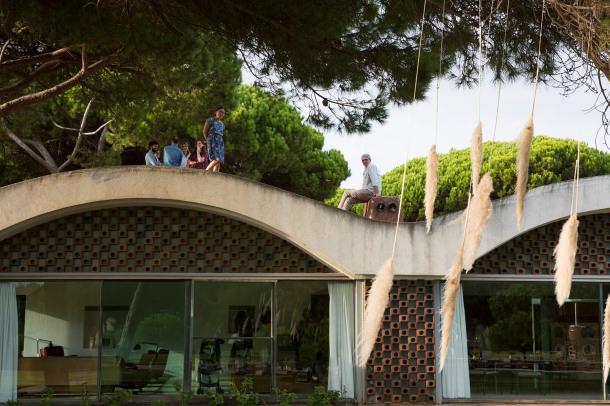 OPENHOUSE-MAGAZINE-PICNIC-MESSY-MEAL-KINFOLK-LA-RICARDA-GATHERING-BARCELONA-2014-FOTO-MARILUZ-VIDAL-082