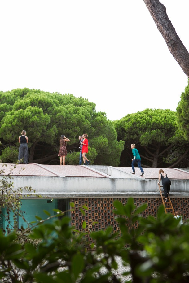OPENHOUSE-MAGAZINE-PICNIC-MESSY-MEAL-KINFOLK-LA-RICARDA-GATHERING-BARCELONA-2014-FOTO-MARILUZ-VIDAL-083